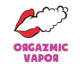Orgazmic Vapor